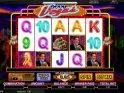 Free casino slot game Just Vegas