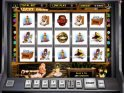 Play free casino slot Lucky Drink