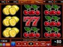 Casino slot machine Lucky Hot online