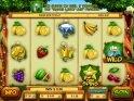 Play Snake Slot online no deposit