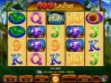 Online casino slot 100 Ladies