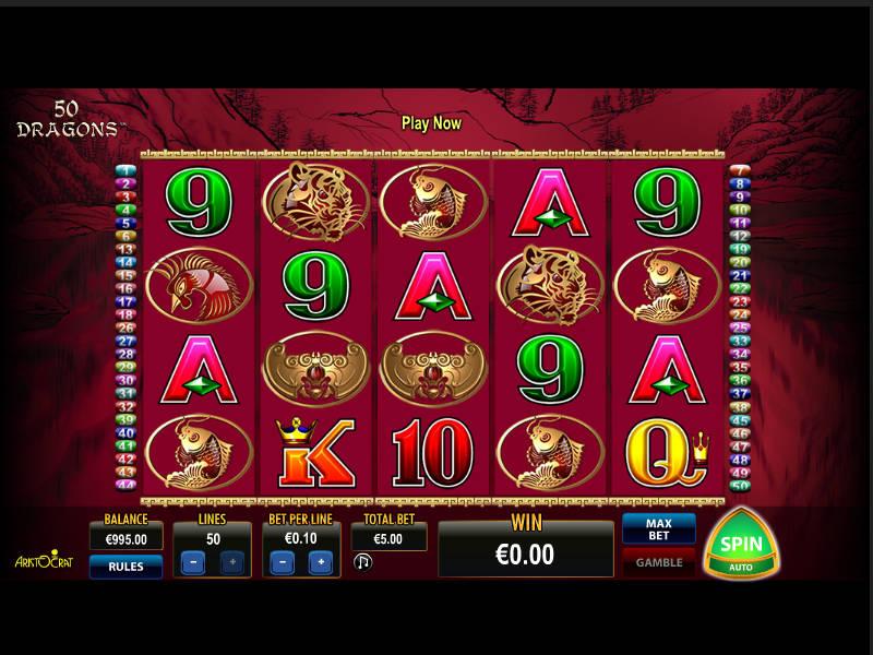 Club player casino bonus