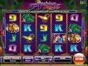 Play free slot Arabina Rose no deposit