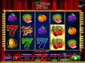 Online free slot Cherries Gone Wild for fun