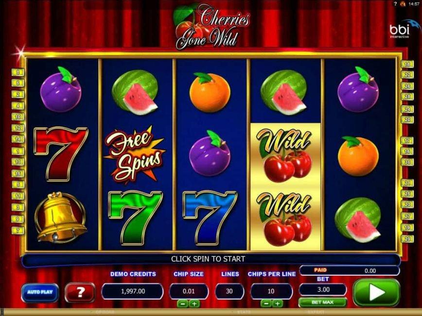 online casino games win real money Casino