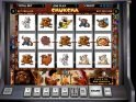 Online free slot machine Chukchi Man no deposit