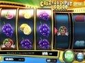 Casino online slot machine Crazy Jackpot 60,000