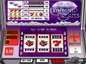 Picture from game Diamod Dreams online