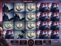 Online casino slot machine Dracula no deposit