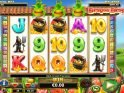 Online free slot Dragon Drop no deposit