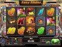 Play Easy Slider online slot for free