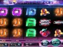 Casino slot machine Event Horizon for fun