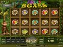 Casino free slot game online Fruit Boxes