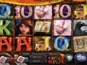 Play free slot Gypsy Rose online no deposit