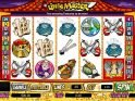Casino slot Little Master no deposit