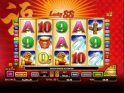 Lucky 88 free online no registration slot