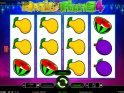 Picture from casino online slot Magic Fruits 4