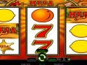Picture from online slot game Mega Jack for free