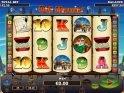 Free casino slot machine Oil Mania for fun