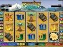Free slot machine Paradise Found no deposit