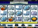 Play free slot machine Platinum Pyramid for fun