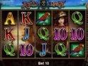 Play free casino slot Red Lady no deposit