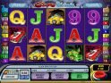 Online casino slot machine Supe It Up