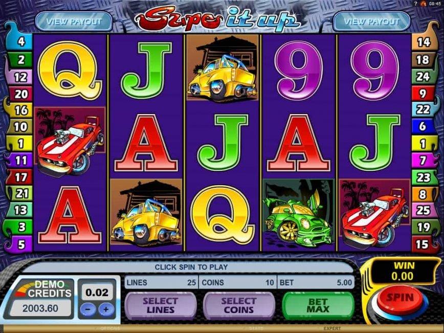 casino promo code ohne einzahlung