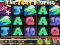 The Tipsy Touris free casino slot game no deposit