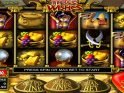 Play free slot machine Three Wishes online