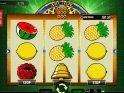 Online casino slot game Arcade