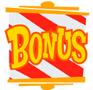 Bonus symbol - Barber Shop