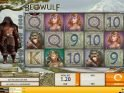 Beowulf free casino slot machine