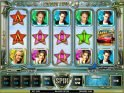 Slot machine Beverly Hills 90210 online