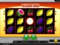 Free slot game Blazing Star online