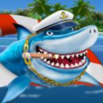 Online slot machine Captain Shark no deposit