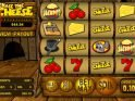 Free slot machine Chase the Cheese online