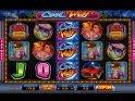 Play free casino slot Cool Wolf
