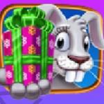 Joc de aparate online Easter Surprise