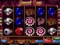 Online Jewel Box slot machine for fun