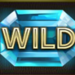 Simbol wild în jocul de aparate online King of Slots
