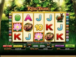 house of jack online casino australia