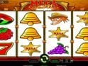 Casino free slot Mega Jack 81