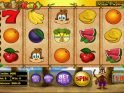 Free slot machine Moneky Money no deposit