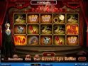 Picture from casino slot Moulin Rouge online