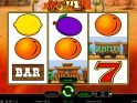 Picture from casino game Mystery Jack online