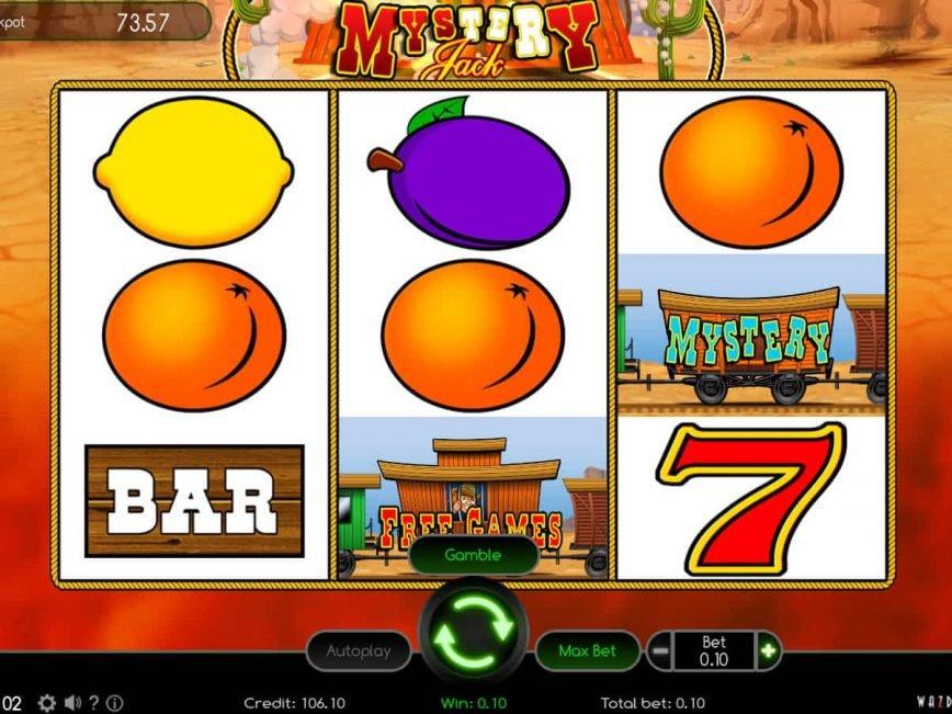 10 euro ohne einzahlung casino