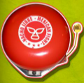 Online slot game Nacho Libre - wild symbol