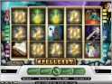 Online slot machine Spellcast no registration