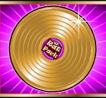 The Rat Pack online slot - scatter symbol